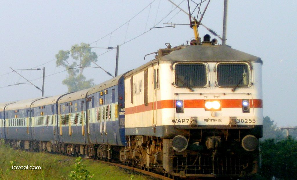 West Bengal Train blast leaves 65 dead and many injured