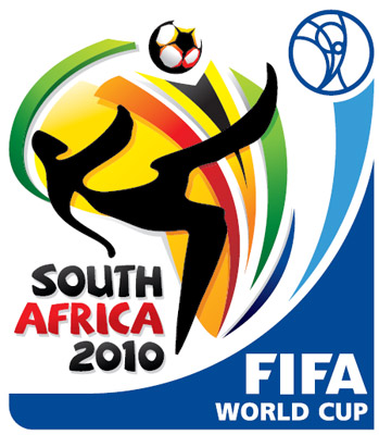 FIFA world cup 2010 live online | Football world cup streaming links