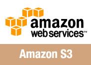 New Amazon S3 plugin for WordPress – Imthi.com