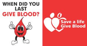 Blood donation in UAE – Abu Dhabi, Dubai, Sharjah