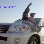 Getting a Car Insurance in UAE – Abu Dhabi, Dubai, Sharjah and other Emirates